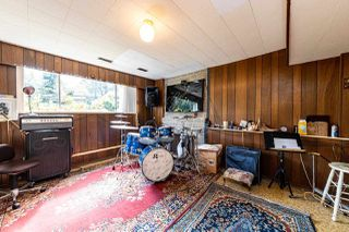 Photo 12: 1669 DEEP COVE Road in North Vancouver: Deep Cove House for sale : MLS®# R2419085