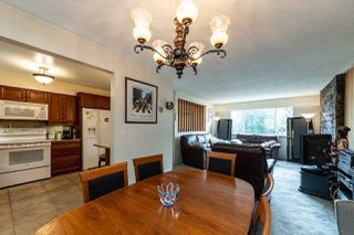 Photo 8: 1669 DEEP COVE Road in North Vancouver: Deep Cove House for sale : MLS®# R2419085