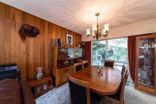 Photo 7: 1669 DEEP COVE Road in North Vancouver: Deep Cove House for sale : MLS®# R2419085