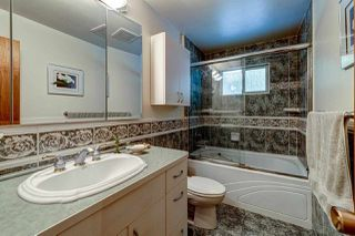 Photo 9: 1669 DEEP COVE Road in North Vancouver: Deep Cove House for sale : MLS®# R2419085