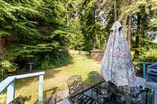 Photo 14: 1669 DEEP COVE Road in North Vancouver: Deep Cove House for sale : MLS®# R2419085