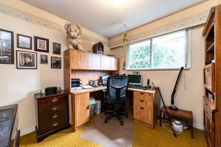 Photo 11: 1669 DEEP COVE Road in North Vancouver: Deep Cove House for sale : MLS®# R2419085