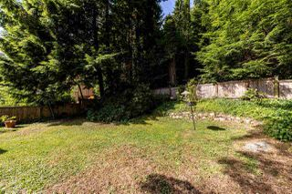 Photo 16: 1669 DEEP COVE Road in North Vancouver: Deep Cove House for sale : MLS®# R2419085