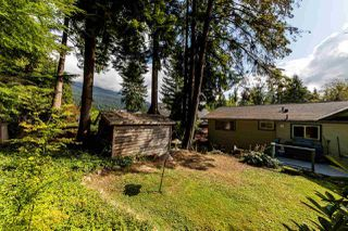 Photo 15: 1669 DEEP COVE Road in North Vancouver: Deep Cove House for sale : MLS®# R2419085