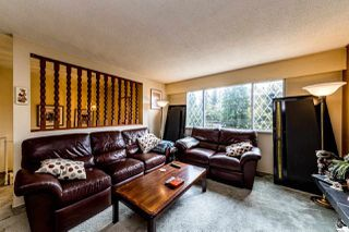 Photo 3: 1669 DEEP COVE Road in North Vancouver: Deep Cove House for sale : MLS®# R2419085