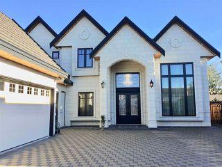 Photo 2: 4880 WINTERGREEN Avenue in Richmond: Riverdale RI House for sale : MLS®# R2422881