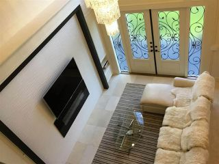 Photo 10: 4880 WINTERGREEN Avenue in Richmond: Riverdale RI House for sale : MLS®# R2422881