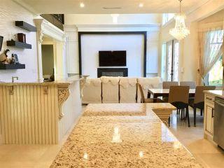 Photo 6: 4880 WINTERGREEN Avenue in Richmond: Riverdale RI House for sale : MLS®# R2422881