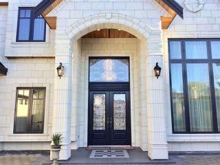 Photo 3: 4880 WINTERGREEN Avenue in Richmond: Riverdale RI House for sale : MLS®# R2422881