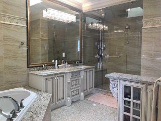 Photo 12: 4880 WINTERGREEN Avenue in Richmond: Riverdale RI House for sale : MLS®# R2422881