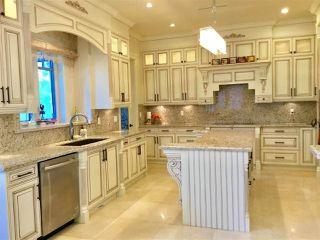 Photo 9: 4880 WINTERGREEN Avenue in Richmond: Riverdale RI House for sale : MLS®# R2422881