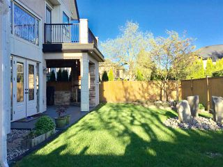 Photo 15: 4880 WINTERGREEN Avenue in Richmond: Riverdale RI House for sale : MLS®# R2422881