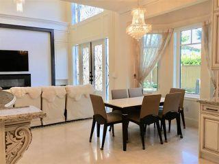Photo 7: 4880 WINTERGREEN Avenue in Richmond: Riverdale RI House for sale : MLS®# R2422881