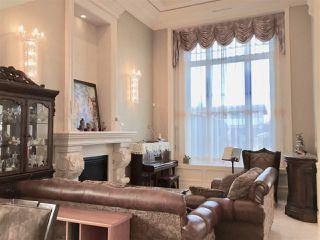 Photo 4: 4880 WINTERGREEN Avenue in Richmond: Riverdale RI House for sale : MLS®# R2422881