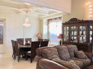 Photo 5: 4880 WINTERGREEN Avenue in Richmond: Riverdale RI House for sale : MLS®# R2422881
