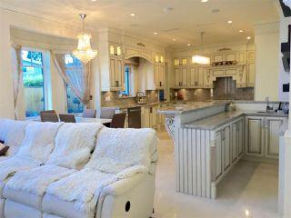 Photo 8: 4880 WINTERGREEN Avenue in Richmond: Riverdale RI House for sale : MLS®# R2422881