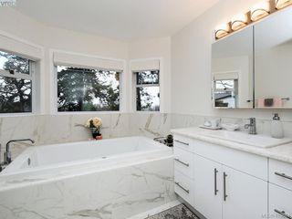 Photo 14: 619 Island Road in VICTORIA: OB South Oak Bay Single Family Detached for sale (Oak Bay)  : MLS®# 419864