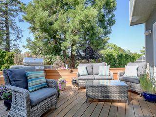 Photo 30: 619 Island Road in VICTORIA: OB South Oak Bay Single Family Detached for sale (Oak Bay)  : MLS®# 419864