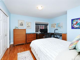 Photo 16: 619 Island Road in VICTORIA: OB South Oak Bay Single Family Detached for sale (Oak Bay)  : MLS®# 419864