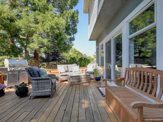 Photo 32: 619 Island Road in VICTORIA: OB South Oak Bay Single Family Detached for sale (Oak Bay)  : MLS®# 419864