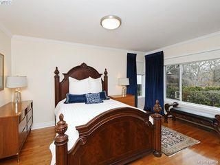 Photo 12: 619 Island Road in VICTORIA: OB South Oak Bay Single Family Detached for sale (Oak Bay)  : MLS®# 419864