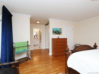 Photo 13: 619 Island Road in VICTORIA: OB South Oak Bay Single Family Detached for sale (Oak Bay)  : MLS®# 419864