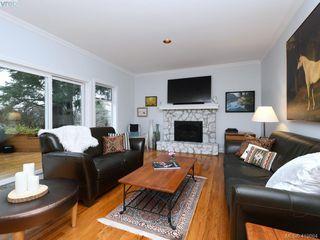 Photo 22: 619 Island Road in VICTORIA: OB South Oak Bay Single Family Detached for sale (Oak Bay)  : MLS®# 419864