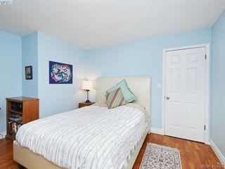 Photo 15: 619 Island Road in VICTORIA: OB South Oak Bay Single Family Detached for sale (Oak Bay)  : MLS®# 419864