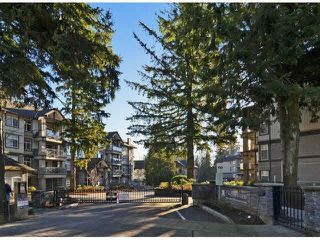 "Photo 3: 503 33318 E BOURQUIN Crescent in Abbotsford: Central Abbotsford Condo for sale in ""Nature's Gate"" : MLS®# R2430047"
