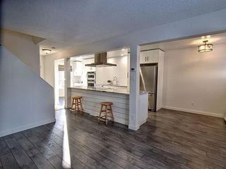Photo 4: 37 Great Oaks: Sherwood Park Townhouse for sale : MLS®# E4185381