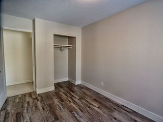 Photo 9: 37 Great Oaks: Sherwood Park Townhouse for sale : MLS®# E4185381
