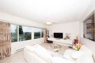 Photo 9: 708 PEMBROKE AVENUE in Coquitlam: Coquitlam West House for sale : MLS®# R2428205
