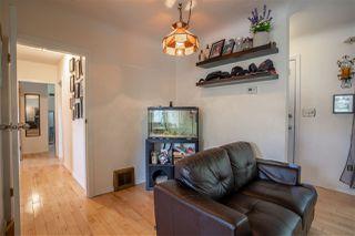 Photo 10: 9320 85 Street in Edmonton: Zone 18 House for sale : MLS®# E4188234