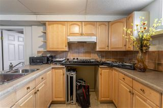 Photo 19: 9320 85 Street in Edmonton: Zone 18 House for sale : MLS®# E4188234