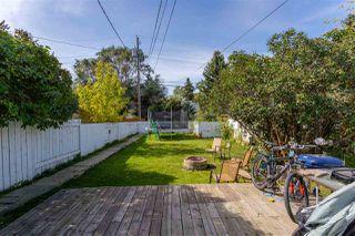 Photo 26: 9320 85 Street in Edmonton: Zone 18 House for sale : MLS®# E4188234