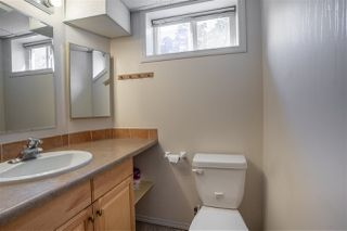 Photo 21: 9320 85 Street in Edmonton: Zone 18 House for sale : MLS®# E4188234