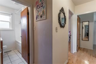 Photo 13: 9320 85 Street in Edmonton: Zone 18 House for sale : MLS®# E4188234