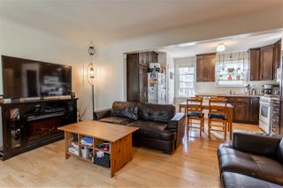 Photo 9: 9320 85 Street in Edmonton: Zone 18 House for sale : MLS®# E4188234