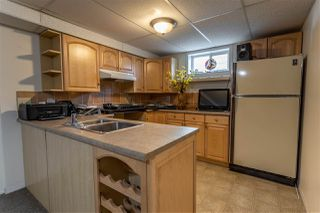 Photo 17: 9320 85 Street in Edmonton: Zone 18 House for sale : MLS®# E4188234