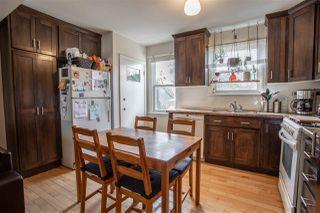Photo 5: 9320 85 Street in Edmonton: Zone 18 House for sale : MLS®# E4188234