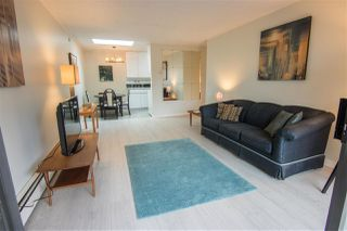 Photo 5: 404 1045 BURNABY Street in Vancouver: West End VW Condo for sale (Vancouver West)  : MLS®# R2441122