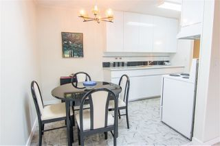 Photo 8: 404 1045 BURNABY Street in Vancouver: West End VW Condo for sale (Vancouver West)  : MLS®# R2441122