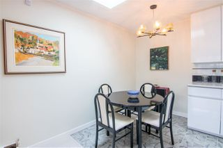 Photo 7: 404 1045 BURNABY Street in Vancouver: West End VW Condo for sale (Vancouver West)  : MLS®# R2441122