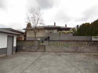 "Photo 7: 4672 HIGHLAWN Drive in Burnaby: Brentwood Park House for sale in ""BRENTWOOD"" (Burnaby North)  : MLS®# R2443441"