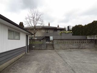 "Photo 6: 4672 HIGHLAWN Drive in Burnaby: Brentwood Park House for sale in ""BRENTWOOD"" (Burnaby North)  : MLS®# R2443441"