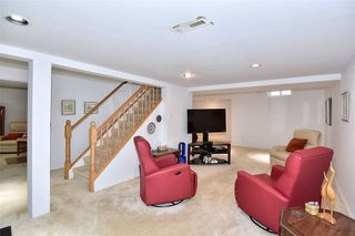 Photo 35: 16 Broadbridge Crescent in Toronto: Rouge E10 House (2-Storey) for sale (Toronto E10)  : MLS®# E4722501