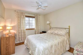 Photo 32: 16 Broadbridge Crescent in Toronto: Rouge E10 House (2-Storey) for sale (Toronto E10)  : MLS®# E4722501