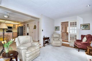 Photo 10: 16 Broadbridge Crescent in Toronto: Rouge E10 House (2-Storey) for sale (Toronto E10)  : MLS®# E4722501