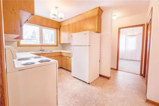 Photo 7: 104 Gilia Drive in Winnipeg: Garden City Residential for sale (4G)  : MLS®# 202006833