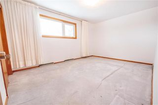Photo 12: 104 Gilia Drive in Winnipeg: Garden City Residential for sale (4G)  : MLS®# 202006833